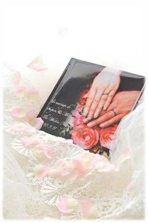 Wedding1_h1
