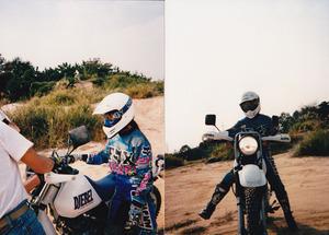 Bike_08