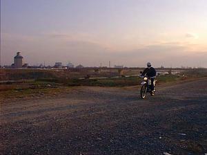 Bike_10