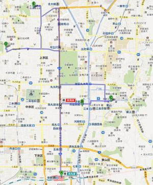 Map_0817