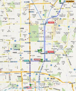 Map_0818