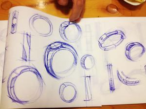 20120902_ring01
