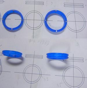 20121003_ring02